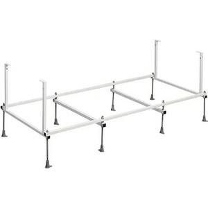 Каркас для ванны Roca Line 160x70 каркас, ручки, слив-перелив, крепления (ZRU9302986)