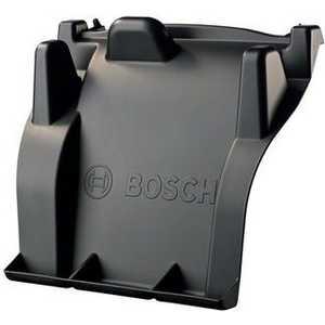 Насадка для мульчирования Bosch для Rotak 34/37 (F.016.800.304) недорго, оригинальная цена