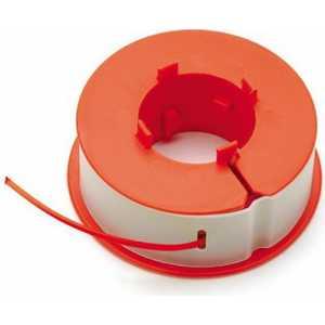 Шпулька Bosch для триммеров Combitrim/Easytrim (F.016.800.175)