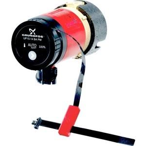 Циркуляционный насос Grundfos Comfort 15-14 BA PM (97916757) цена