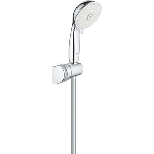 Душевой набор Grohe New Tempesta Rustic (27805001)