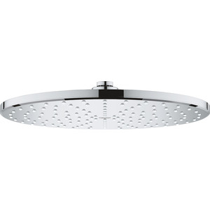 Верхний душ Grohe Rainshower Mono (26561000)