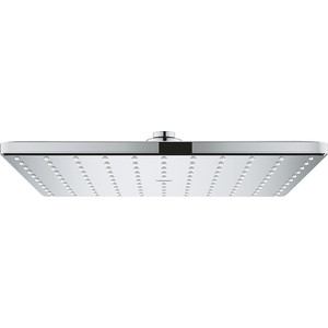 Верхний душ Grohe Rainshower Mono (26567000)