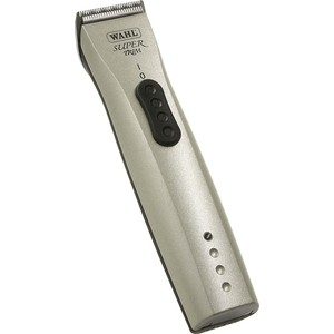 Машинка Moser Wahl Super Trim для окантовки собак