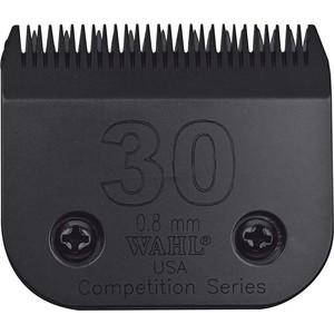 Ножевой блок Moser Wahl 0,8 мм (N30), стандарт А5, Ultimate паксил таб п о 20мг n30