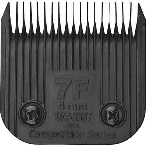 Ножевой блок Moser Wahl 4 мм (N7), стандарт А5, Ultimate