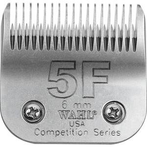 Ножевой блок Moser Wahl 6 мм (N5F), стандарт А5