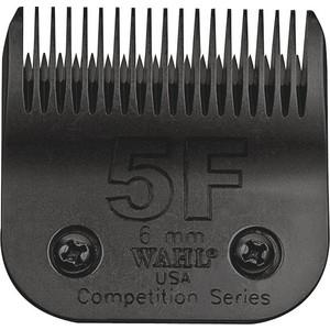 Ножевой блок Moser Wahl 6 мм (N5F), стандарт А5, Ultimate