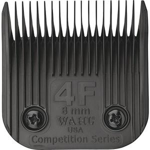Ножевой блок Moser Wahl 8 мм (N4F), стандарт А5, Ultimate цена