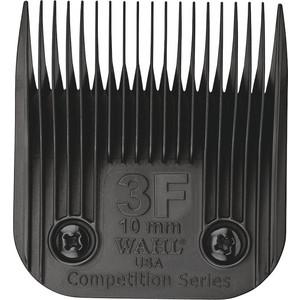 Ножевой блок Moser Wahl 10 мм (N3F), стандарт А5, Ultimate