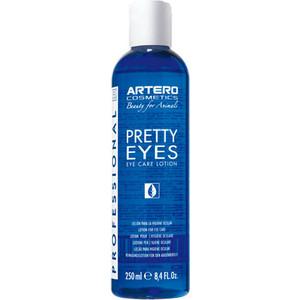Лосьон ARTERO Pretty eyes гигиена глаз для собак 250мл