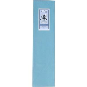 Рисовая бумага Show Tech Rice Paper Blue для папильоток голубая собак