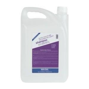 Шампунь Show Tech Sensational Salon Shampoo гипоаллергенный для собак 5л
