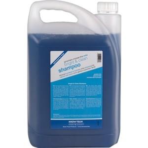 Шампунь Show Tech Bright & Clean Shampoo глубокой очистки для собак 5л