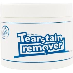 Паста Show Tech Tear Stains Remover для удаления следов от слез животных 100мл