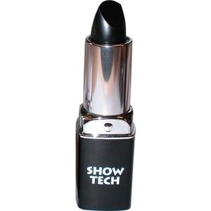 Воск Show Tech Tear-Stick Black для чернения шерсти животных 20мл