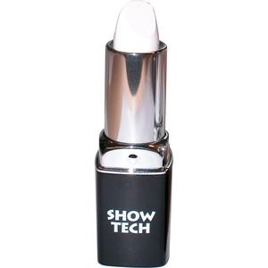 Воск-помада Show Tech Tear-Stick White белый для шерсти животных 20мл