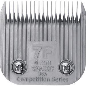 Ножевой блок Moser Wahl 4 мм (N7F), стандарт А5