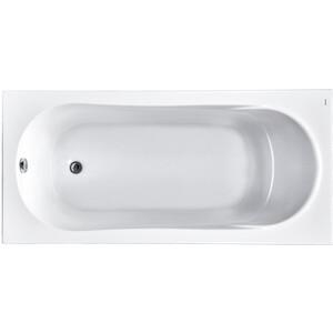 Акриловая ванна Santek Касабланка XL 180х80 (1WH302482)
