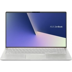 все цены на Ноутбук Asus Zenbook 15 UX533FD-A8117T Core i5 8265U/8Gb/SSD512Gb/GeForce GTX 1050 MAX Q 2Gb/15.6