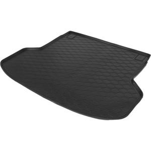 Коврик багажника Rival для Kia Ceed III универсал (кроме Premium, Premium+) (2018-н.в.), полиуретан, 12801007