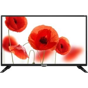 цена на LED Телевизор TELEFUNKEN TF-LED32S90T2