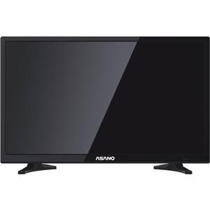 LED Телевизор Asano 20LH1010T