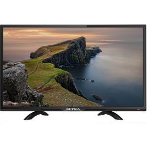 лучшая цена LED Телевизор Supra STV-LC24LT0060W