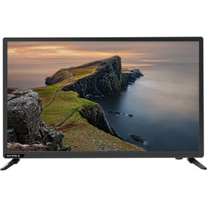 LED Телевизор Supra STV-LC22LT0060F