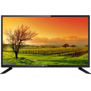 цена на LED Телевизор Supra STV-LC32LT0090W