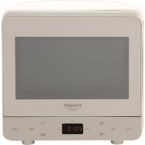 Микроволновая печь Hotpoint-Ariston MWHA 13321 VAN микроволновая печь hotpoint ariston mwha 2031 mb0