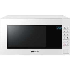 все цены на Микроволновая печь Samsung ME88SUW онлайн