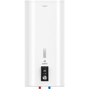 Электрический накопительный водонагреватель Timberk SWH FSI3 30 V