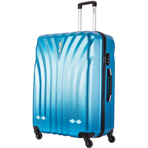 Чемодан L'CASE Phuket Blue 28 (L) 32*48*76 damaizhang blue 32