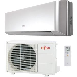 Инверторная сплит-система Fujitsu ASYG09LMCE-R/AOYG09LMCE-R