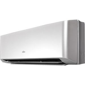 Инверторная сплит-система Fujitsu ASYG12LMCE-R/AOYG12LMCE-R