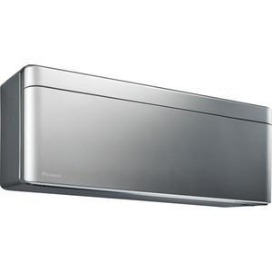 Инверторная сплит-система Daikin FTXA20AS/RXA20A