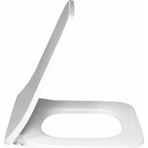 Сиденье для унитаза Villeroy Boch Legato с микролифтом (9M95S101)