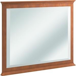Зеркало Villeroy Boch Hommage 70 орех (85650100)