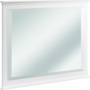 Зеркало Villeroy Boch Hommage 70 белый (85652100)