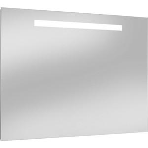 Зеркало Villeroy Boch More To See 100 с подсветкой (A4301000)