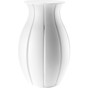 Корзина для белья белая Guzzini Ninfea (28910111)