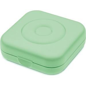 Шкатулка мятная Koziol Private Box (5801634)