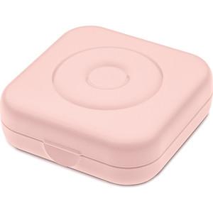 Шкатулка розовая Koziol Private Box (5801638)