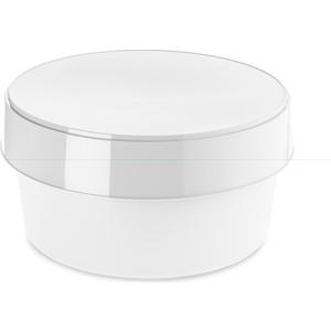 Контейнер для хранения с крышкой белый Koziol Top Secret (3080525)