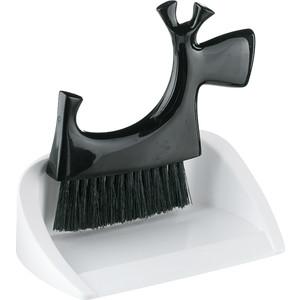 Набор для уборки крошек Koziol Pico Bello (5051526)