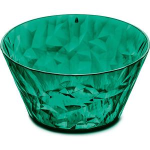 все цены на Миска 700 мл зелёная Koziol Club (3573650) онлайн