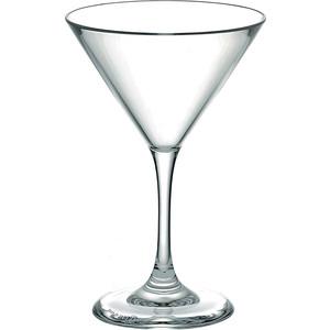 Набор из 12 бокалов для коктейля 160 мл Guzzini Happy Hour (23450000)