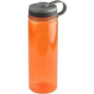 Бутылка спортивная 0,72 л оранжевая Asobu Pinnacle (TWB10 orange)