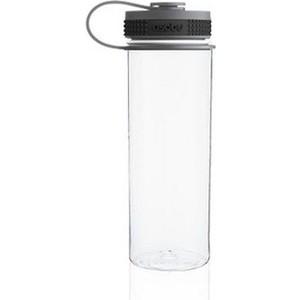 Бутылка спортивная 0,72 л прозрачная Asobu Pinnacle (TWB10 clear)